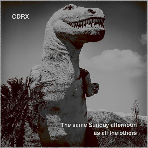 CDRX-The_same_Sunday_afternoon_as_the_others.png