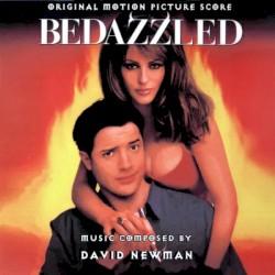 David Newman - Track 05