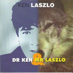 Ken Laszlo - Summer Nights