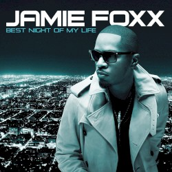 Jamie Foxx feat. T.I. - Winner
