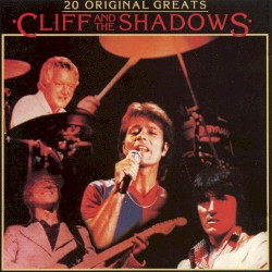 Cliff Richard 151 - I Could Easily Fall (In Love With You) '64 (02:50)