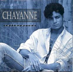 Chayanne - La vida sigue igual