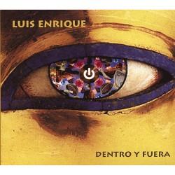 Luis Enrique - Ella
