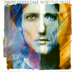 David Coverdale - River Song