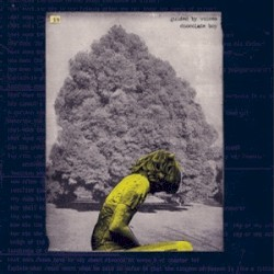 Chocolate Boy by Guided by Voices
