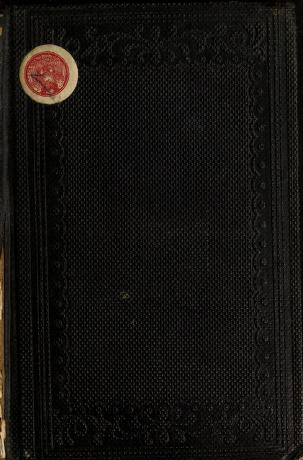 Letters on slavery from the Old world by Williams, James